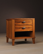 chest for bedroom usonahome nightstand 11074 11074