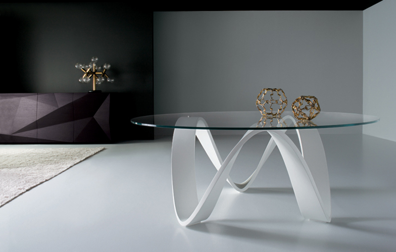 Dining Table  00152