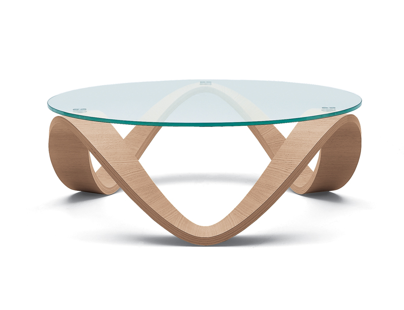 Coffee Table 00153