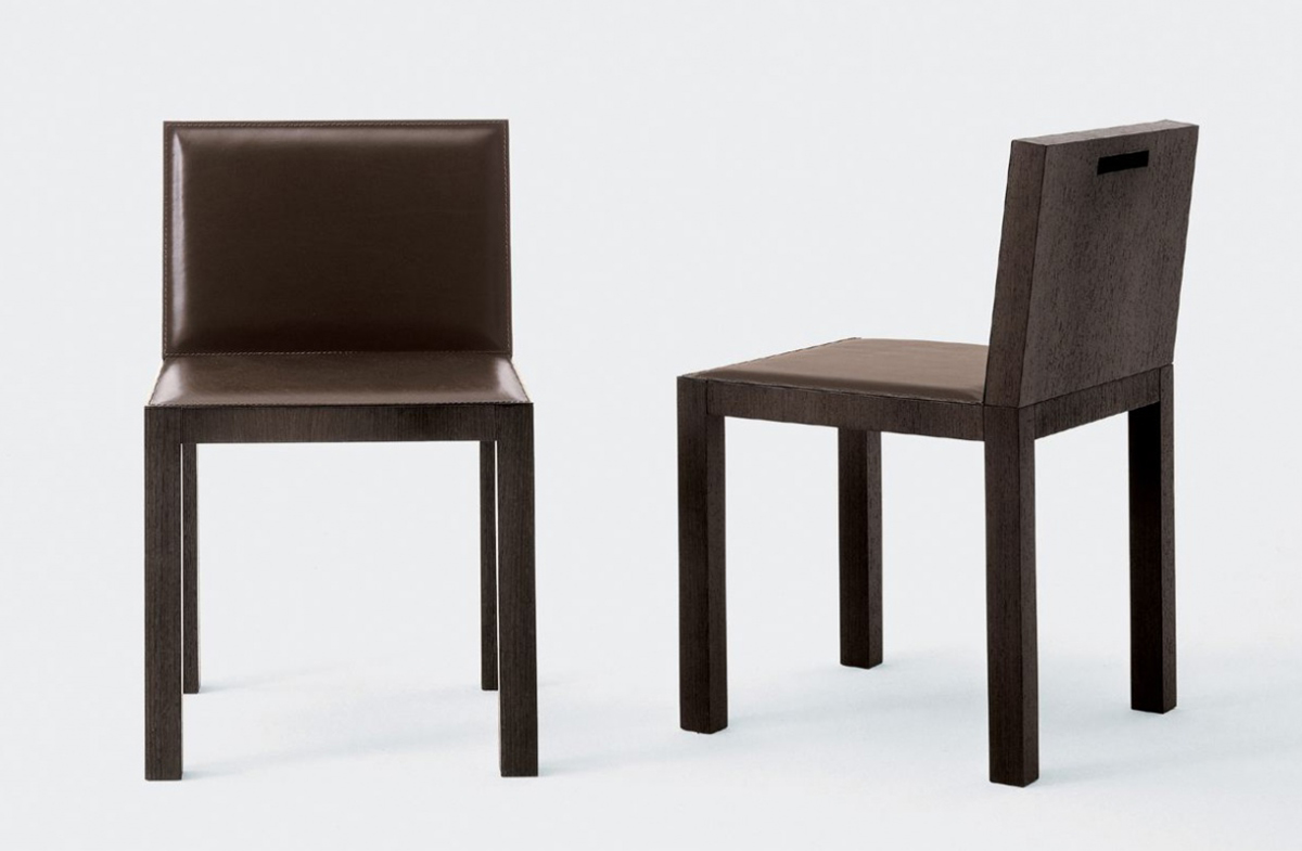 Dining Chair  00159