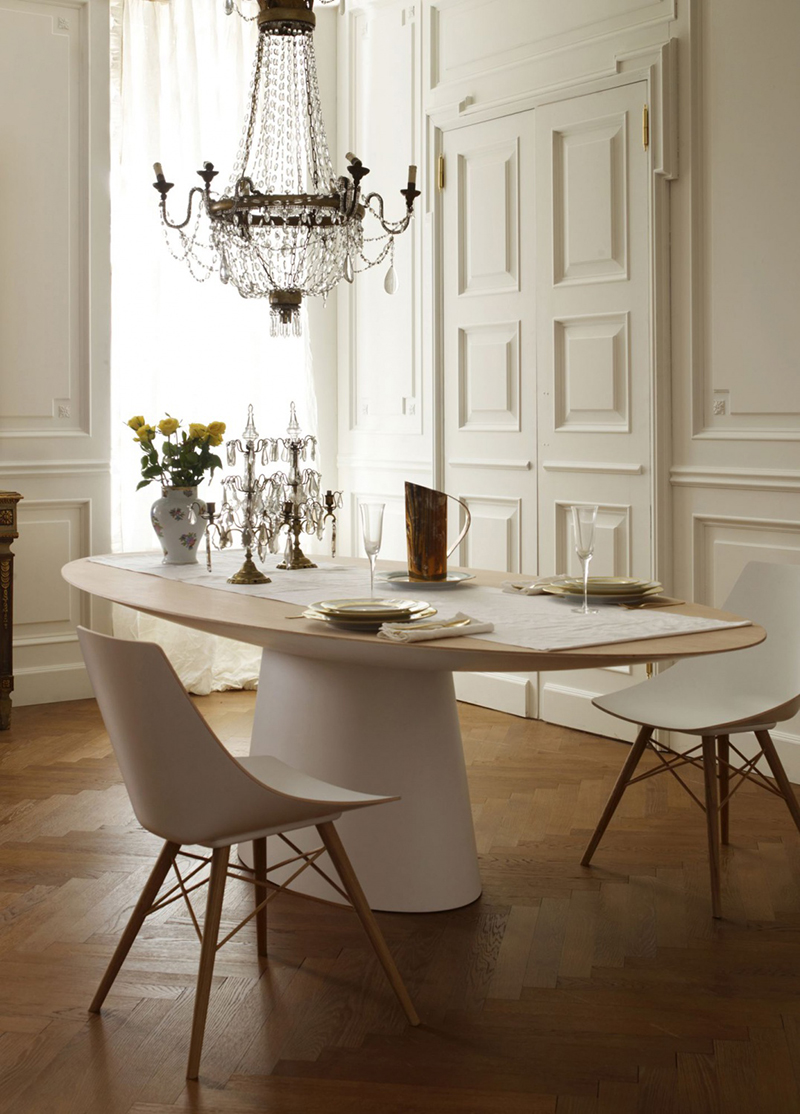 Dining Table  00170