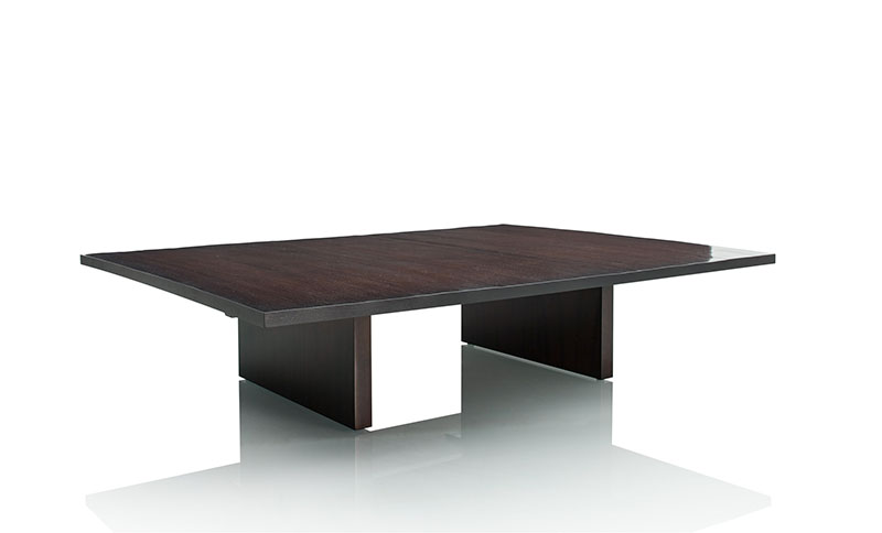 Coffee Table  00225