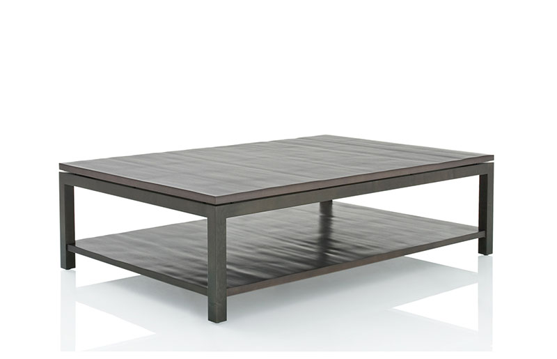 COFFEE TABLE 00226