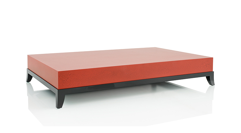 Coffee Table 00227