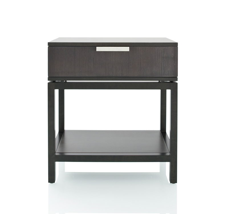 Side Table  00238