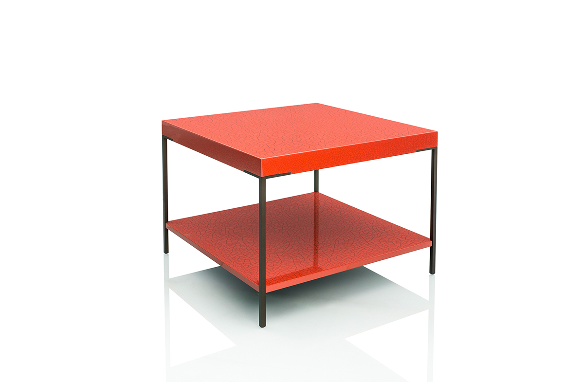 Side Table  00239