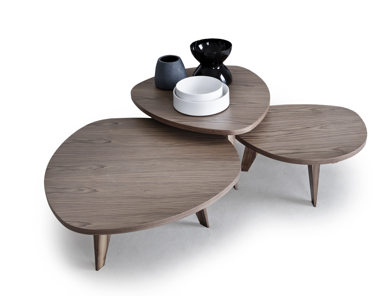 Table Collection 05263