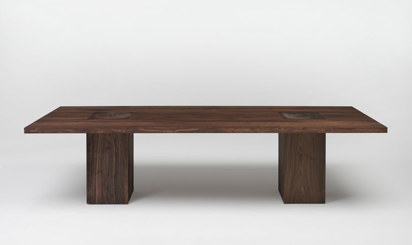 Dining Table 05826