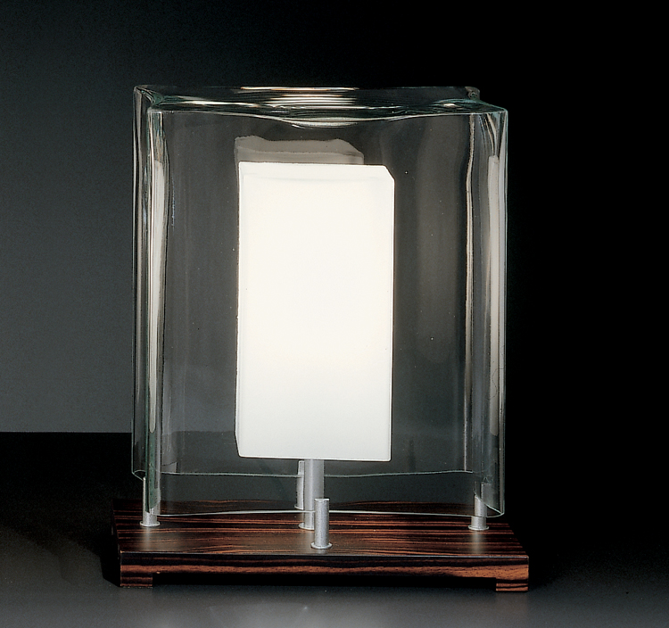 Table Lamp  00811