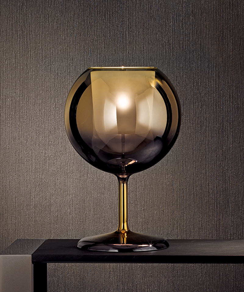 Table Lamp 00891