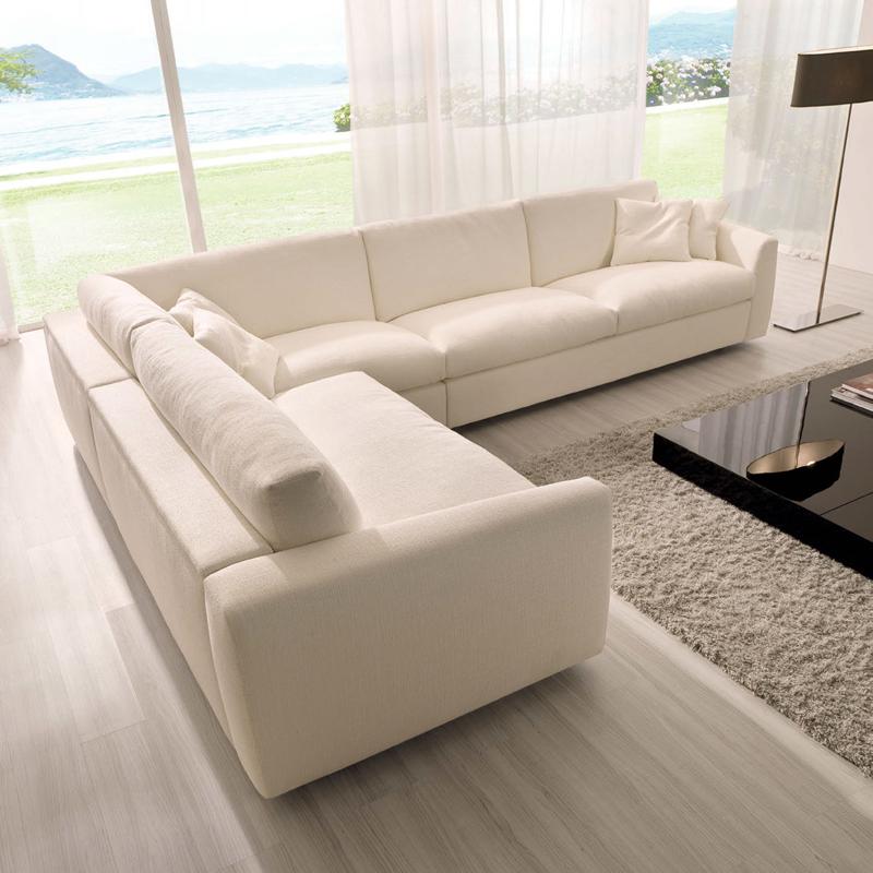Modular Sofa 01112