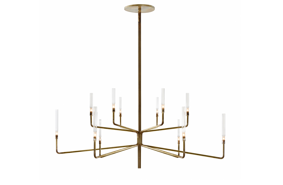 usona lighting. Chandelier 01426 Usona Lighting