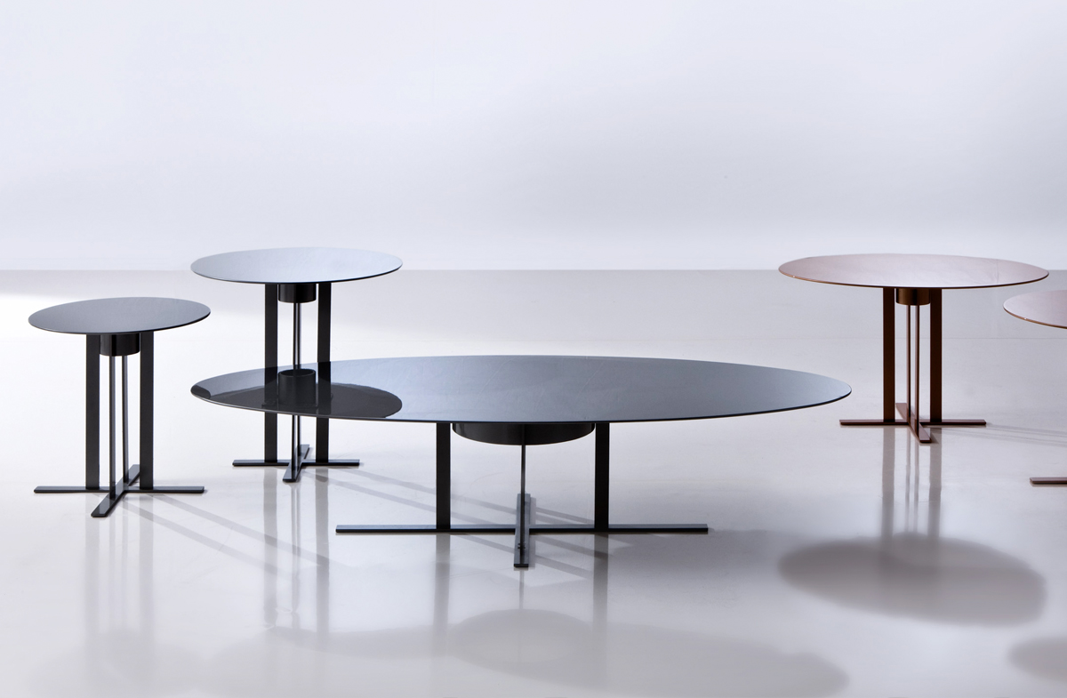 Table Collection 01516