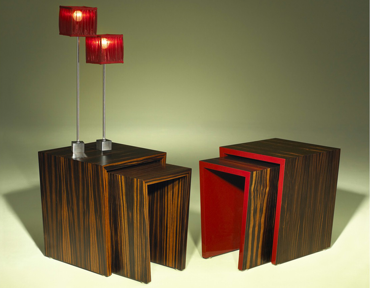 Nesting Tables 01744