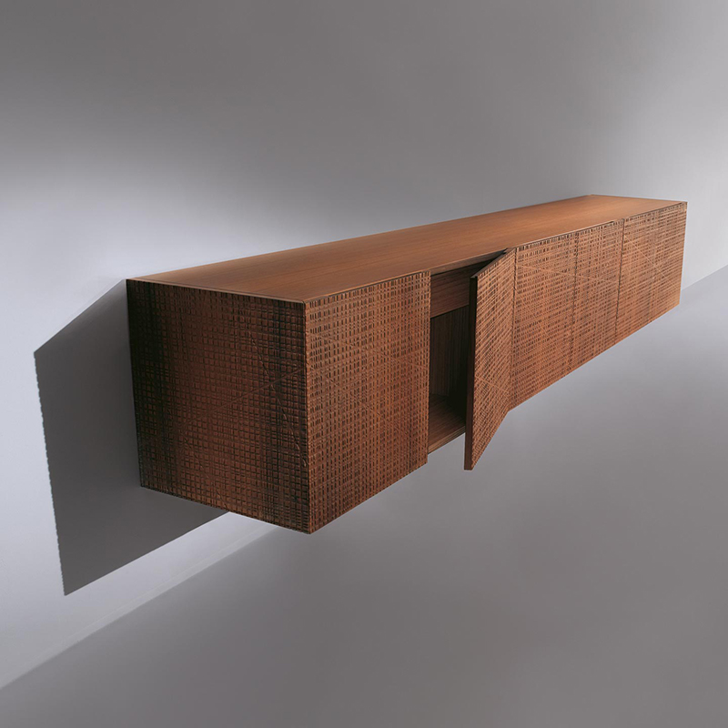 Hanging Sideboard 01910