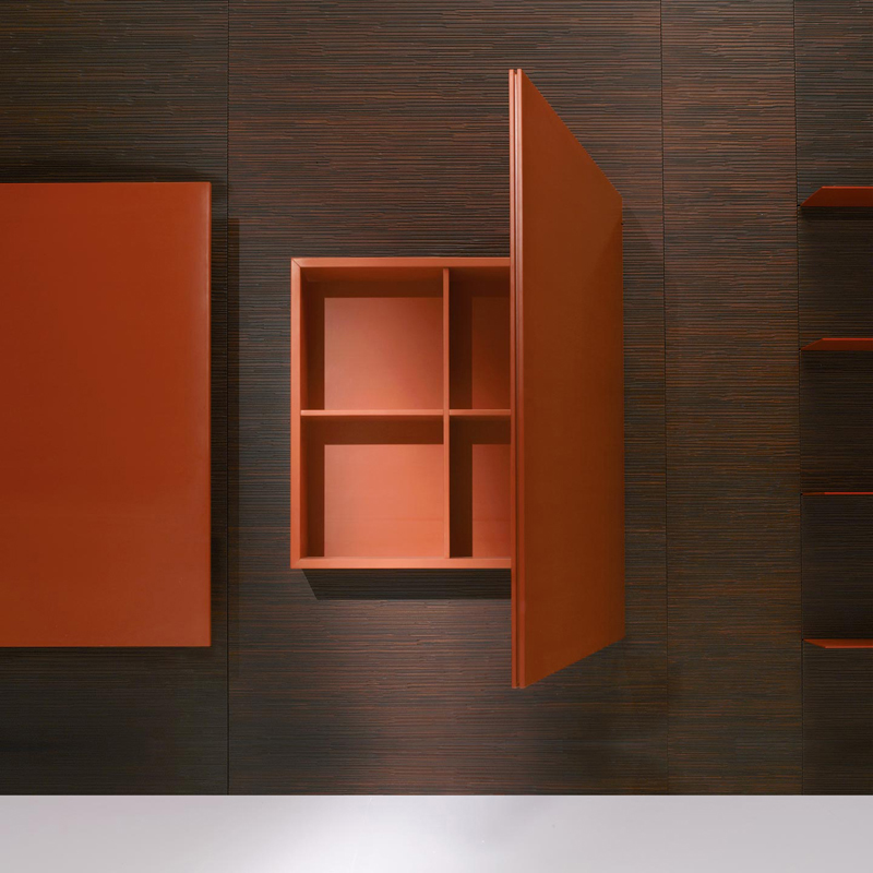 Wall Cabinet 01986