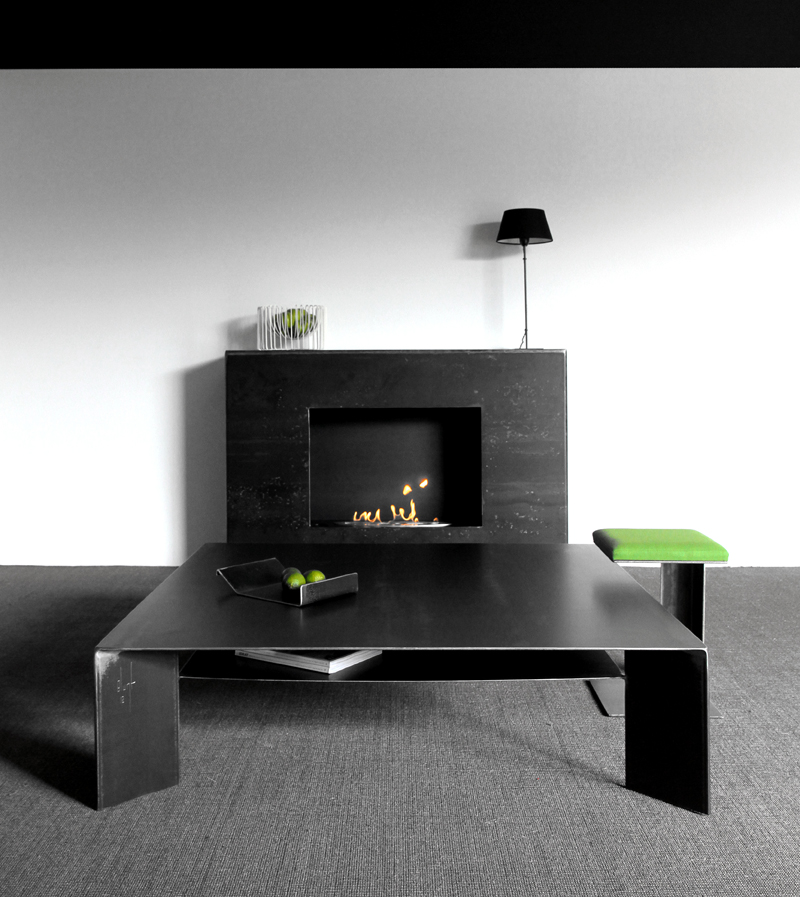 Coffee Table 02023