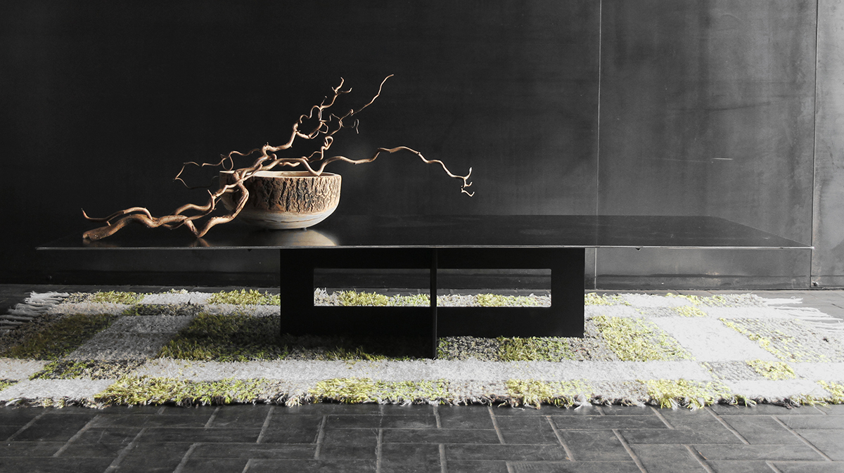 Coffee Table 02029