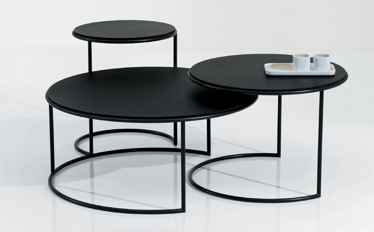 Coffee Table  02039