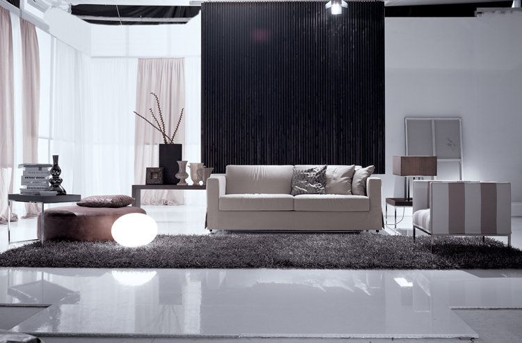 Sofabed 02149
