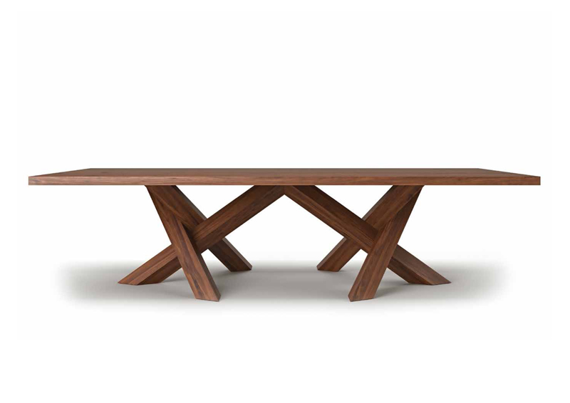 Dining Table 02943