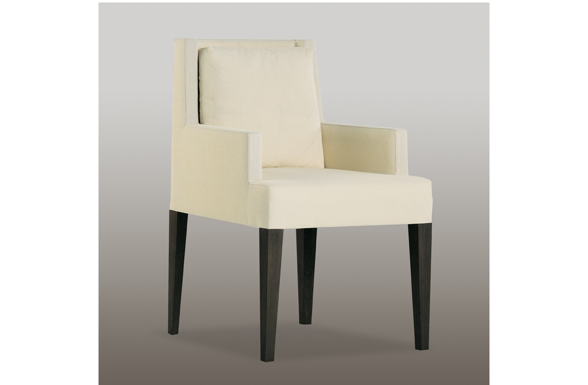 Dining Chair 03181
