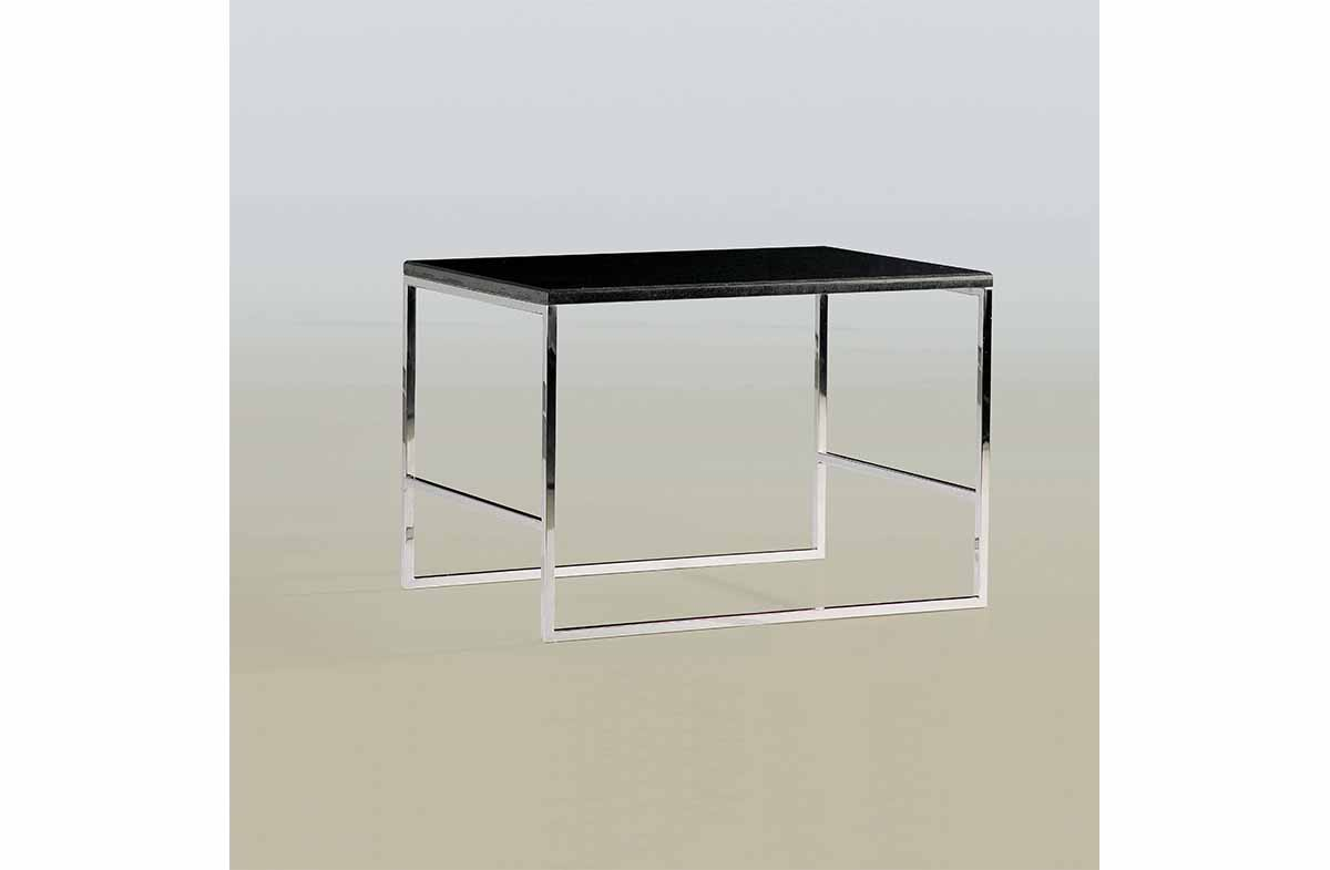 Side Table 03193