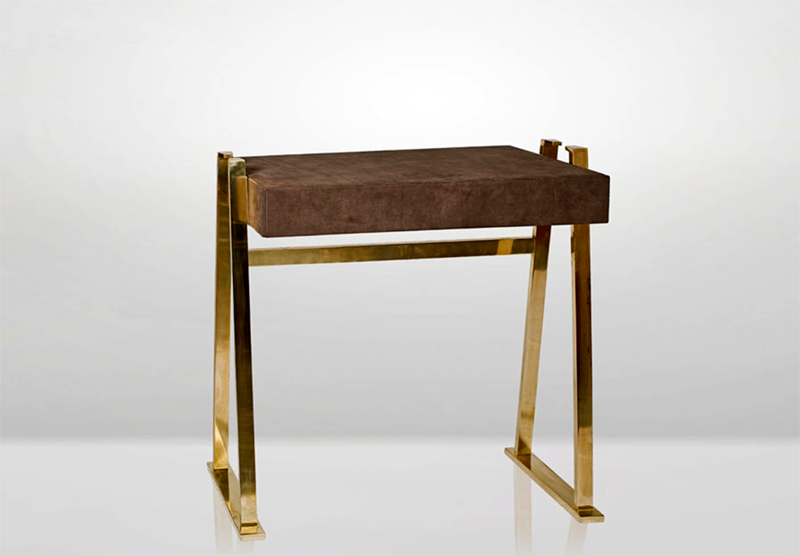 Side table 03294