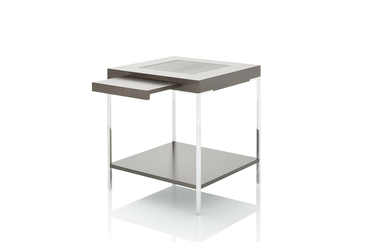 Side Table 03943