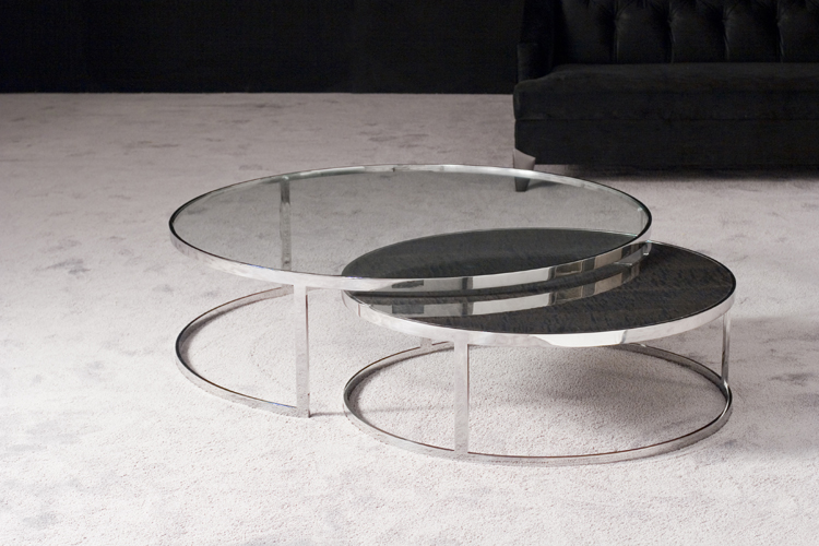 Coffee Table 03960