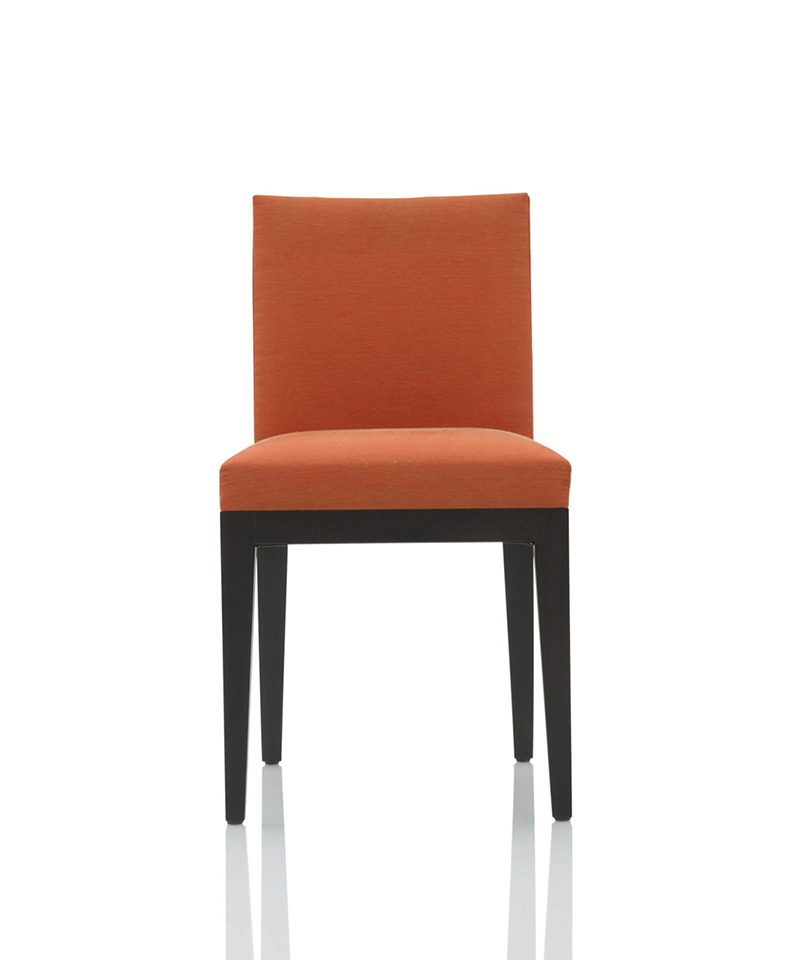 Dining Chair 03965