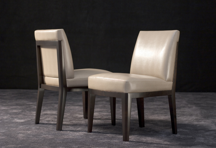 Dining Chair 03966
