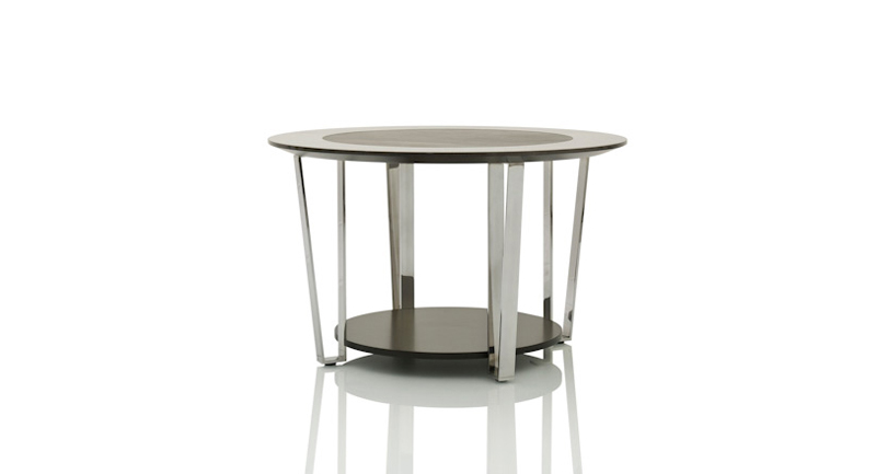 Side Table 04090