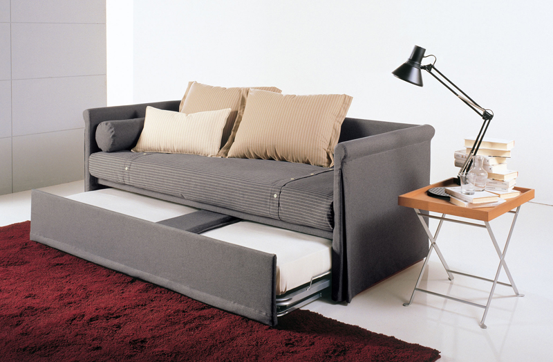 Sofa bed 04220 for Usona bed