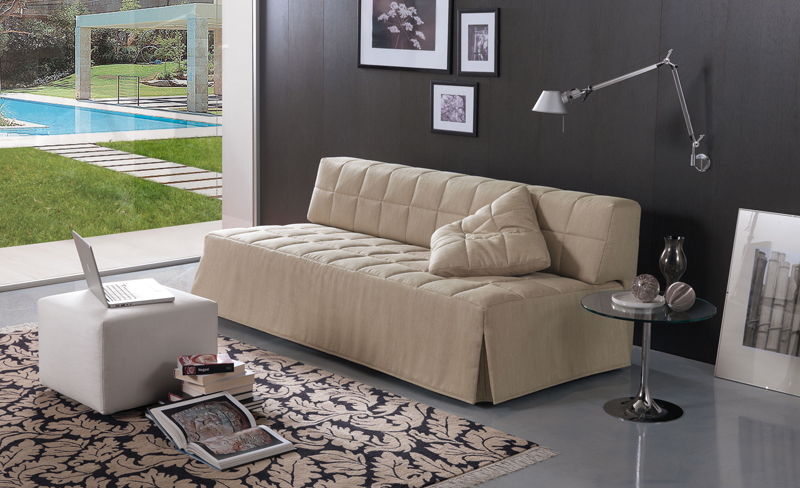 Sofa bed 04222 for Usona bed