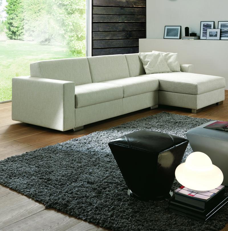 Sofa Bed 04225