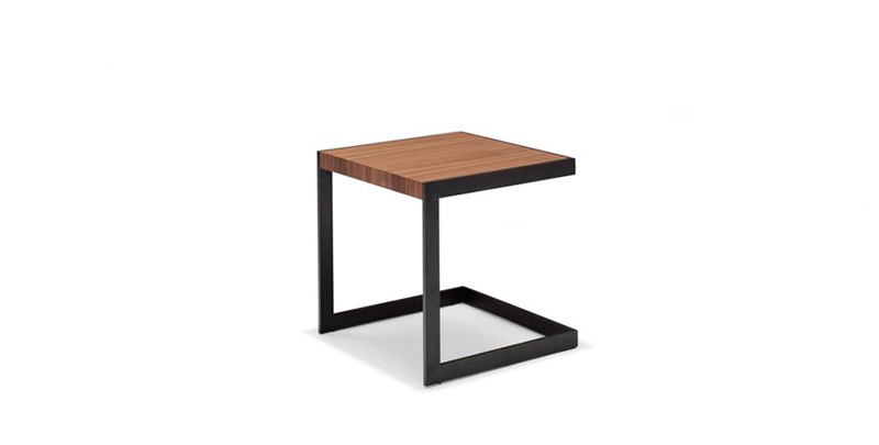 Side Table 04250