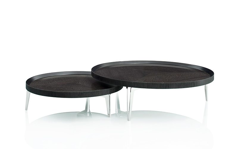 Coffee Table 04260