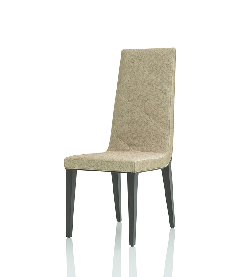 Dining Chair 04263