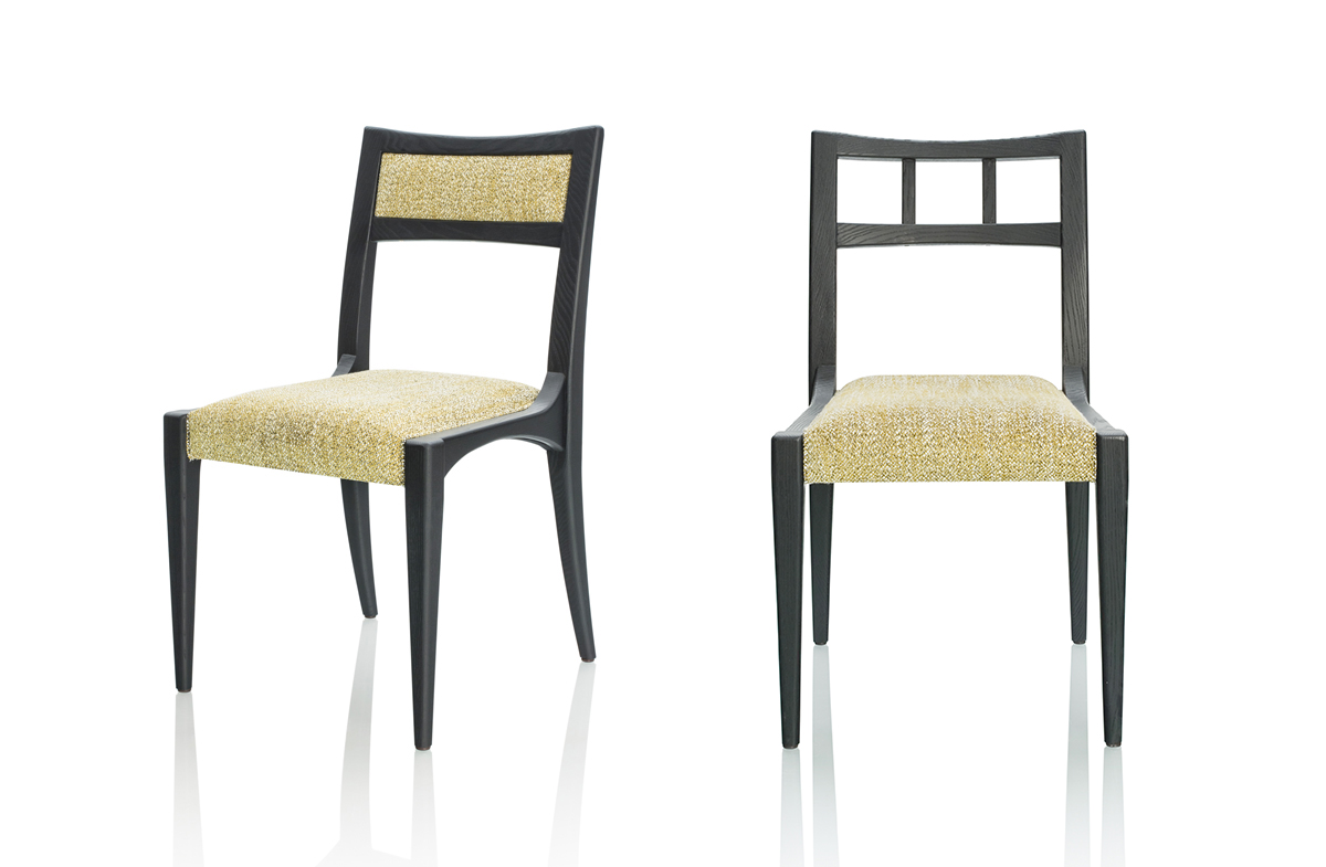 Dining Chair 04294