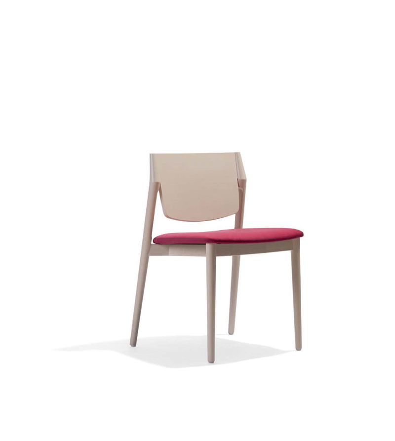 Dining Chair 04482