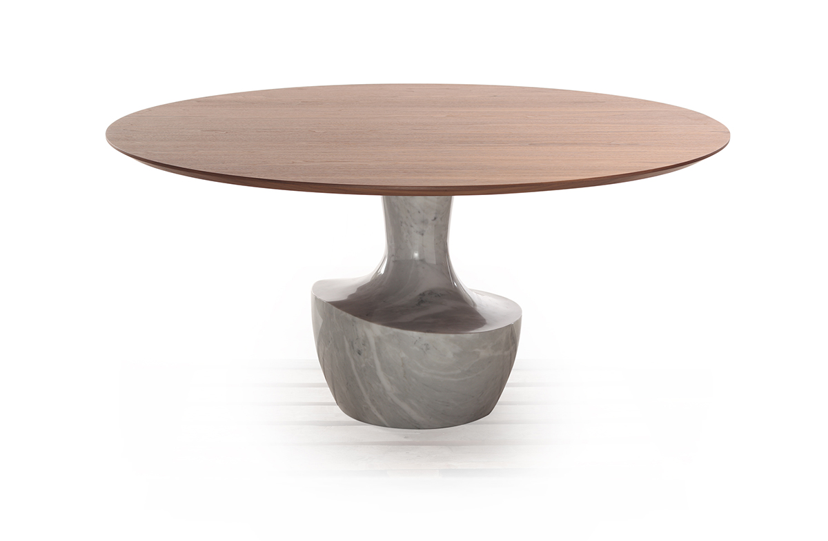 Dining Table 04483
