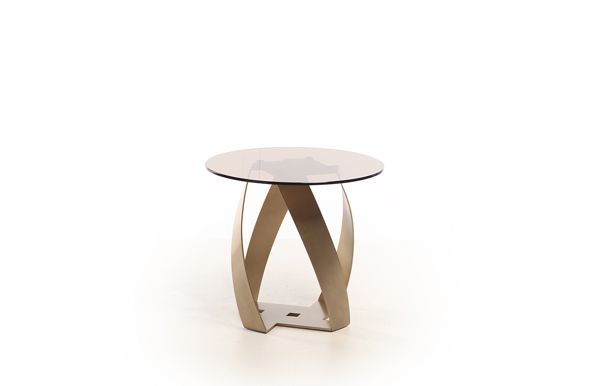 Side Table 04485