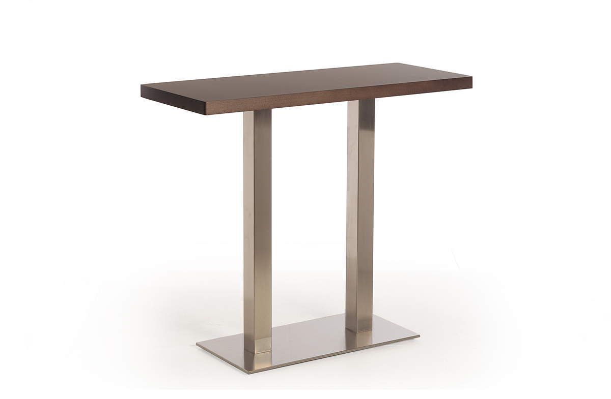 Side Table 04490