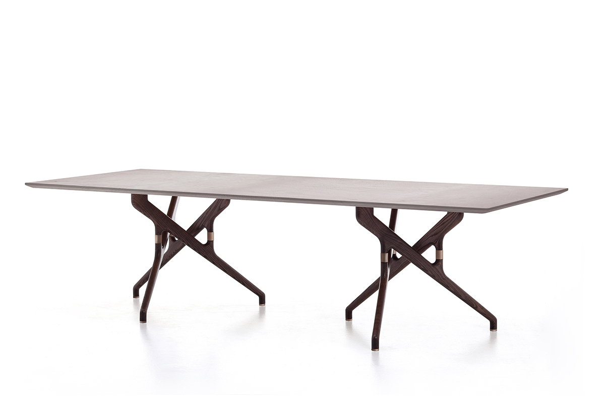 Dining Table 04491
