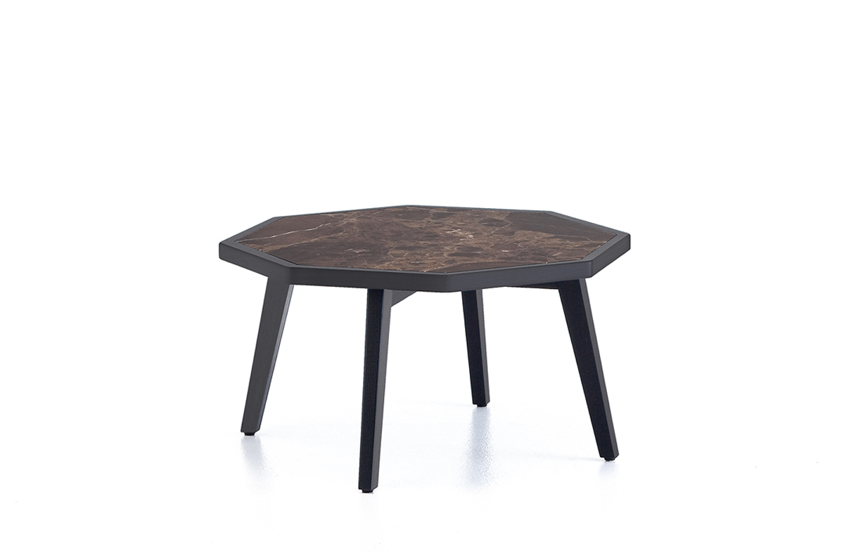 Side Table 04507