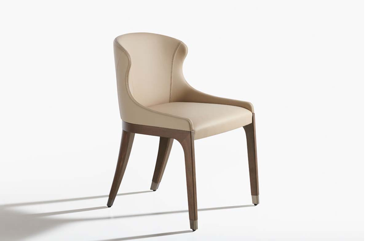 Dining Chair 04518