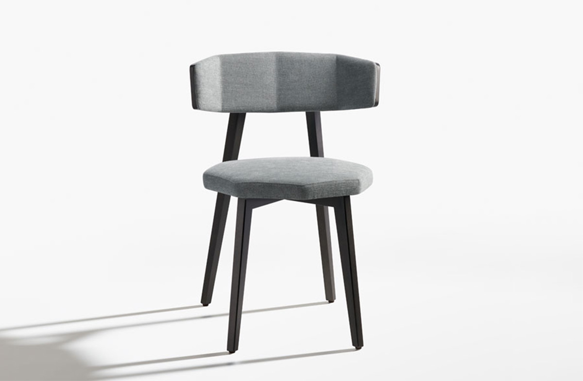Dining Chair 04520