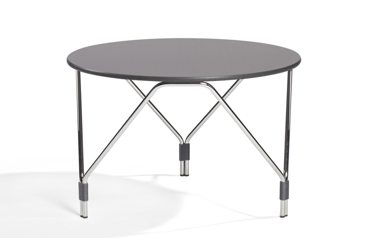 Table collection 04526
