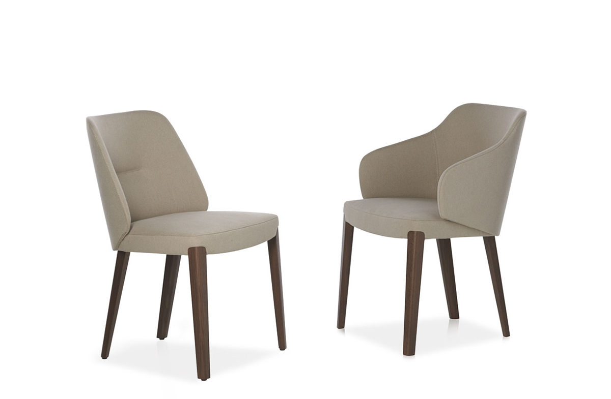 Dining Chair 04565
